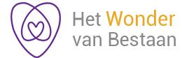 Het Wonder van Bestaan Logo